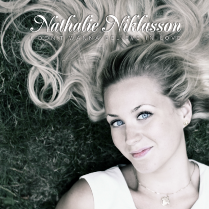Nathalie_niklasson_foto_monroedesign_daniellagerborn3-610x608