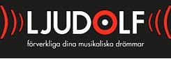 Ljudolf Musikstudio